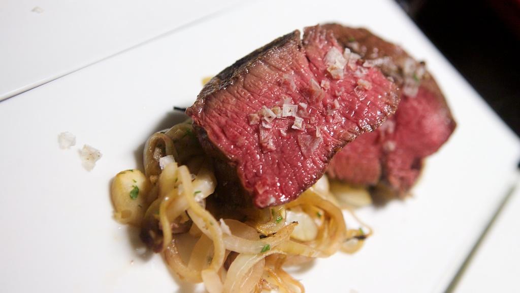 Steak5 (1)