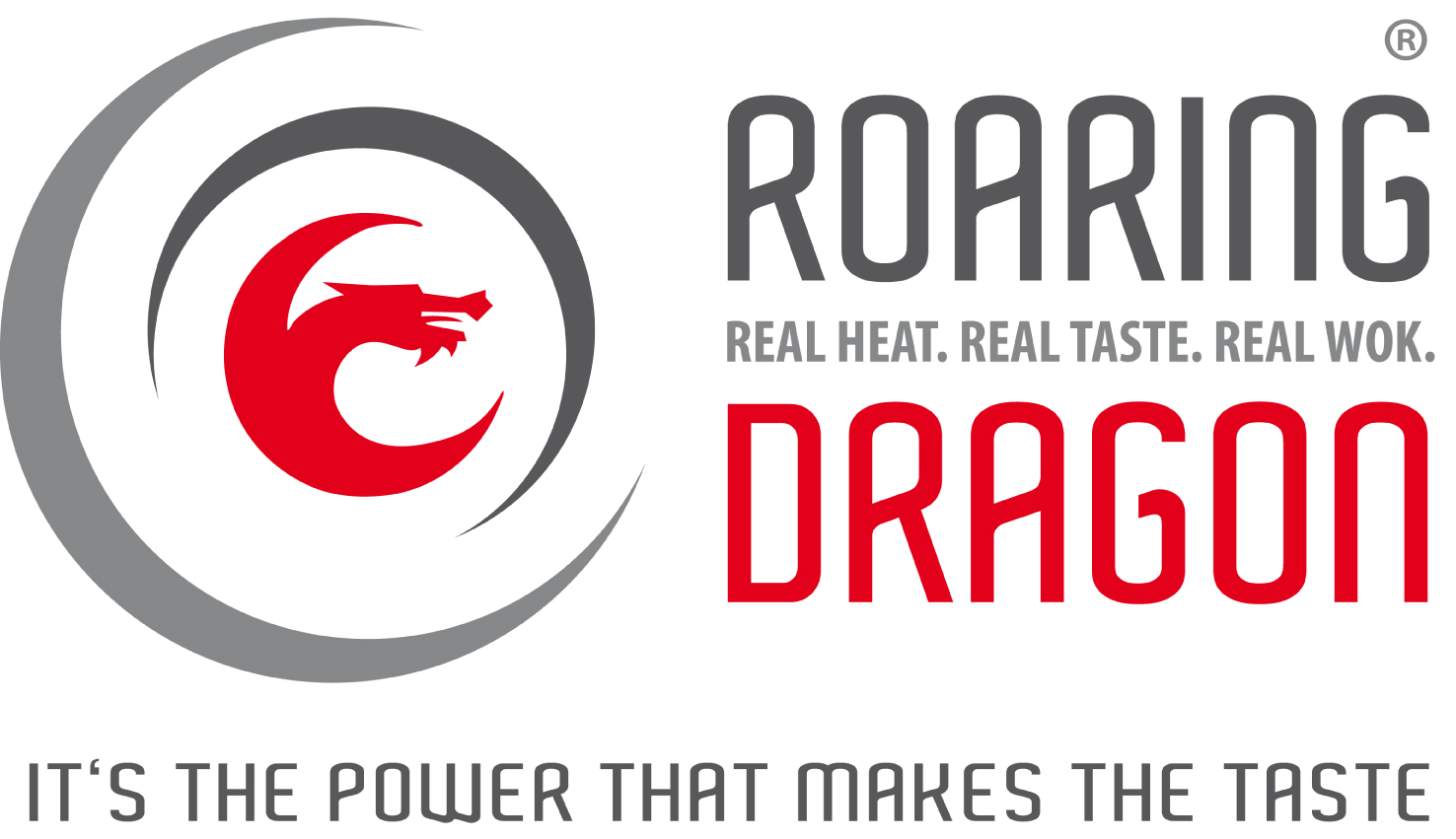 RD-Logo+claim_mittel_quer