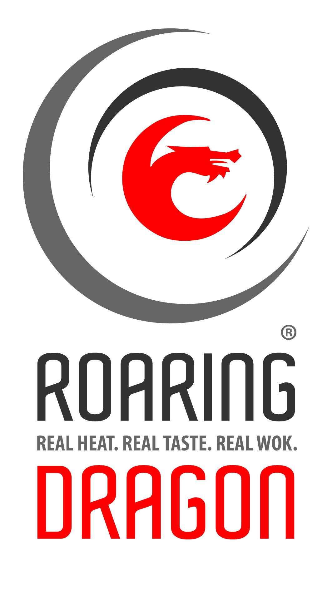RoaringDragon_hoch_mittel